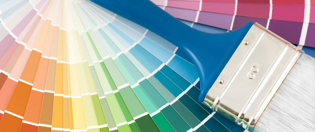 Perfect professional art men for residential painters in Sydney