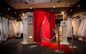 Memories with Fun for Lasting Photo Booth Hire Sydney