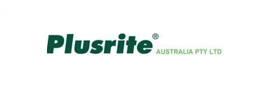 Plusrite Australia