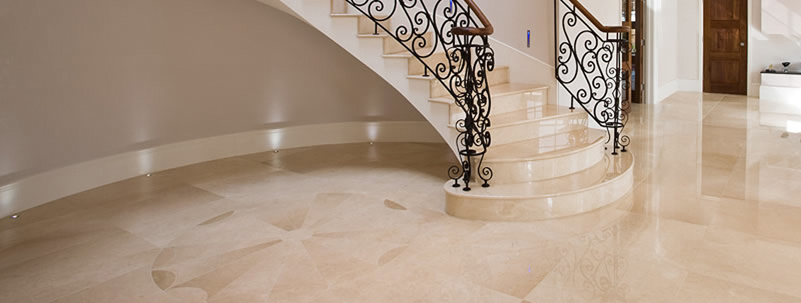 Benefits Of A Specialist Lumber Flooring Gloss