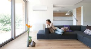 Air conditioning Installation Altona