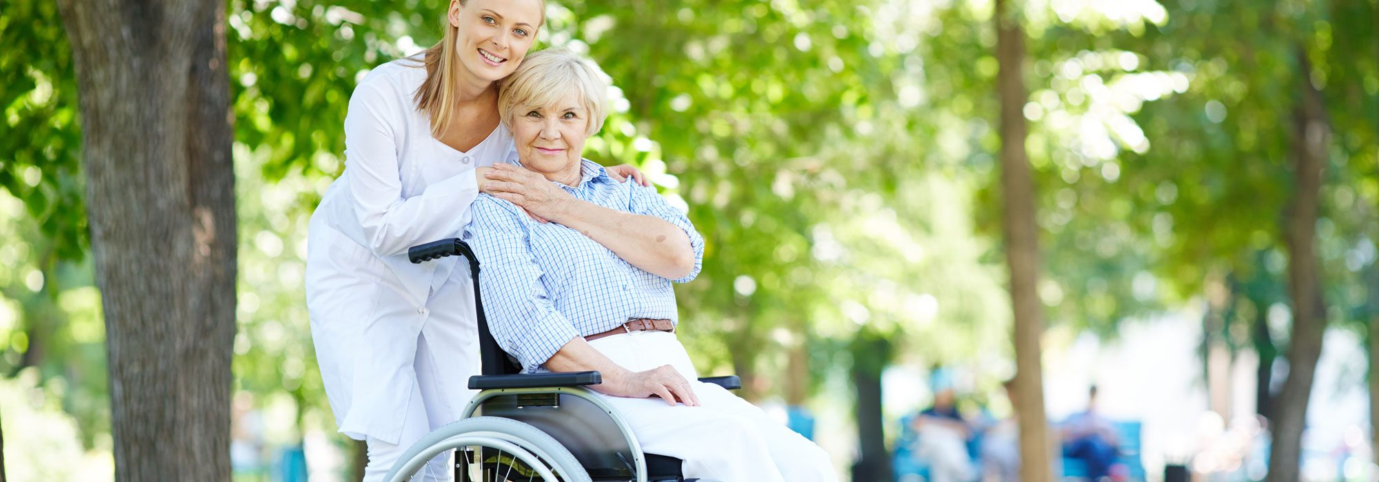 Living longer and growing demand with aged care homes in Melbourne