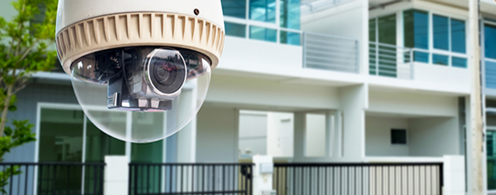 4 Things to Consider When Installing CCTV Cameras Melbourne