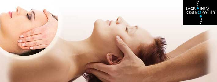 Why Should I Seek Osteopath Croydon Services? A Complete Guide!