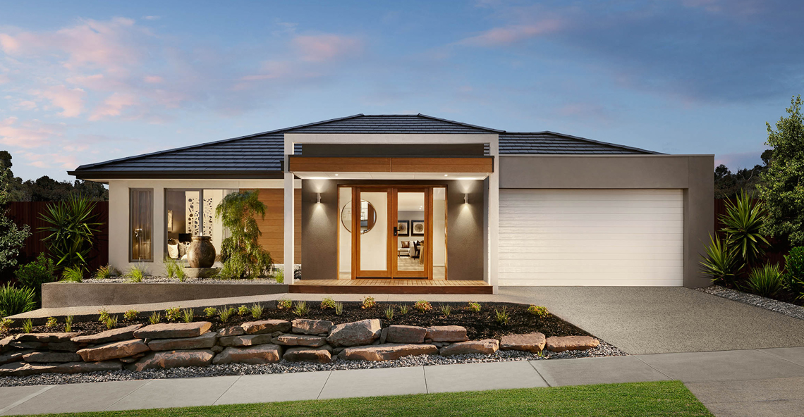 Looking for Right and Best New Home Builders in Melbourne