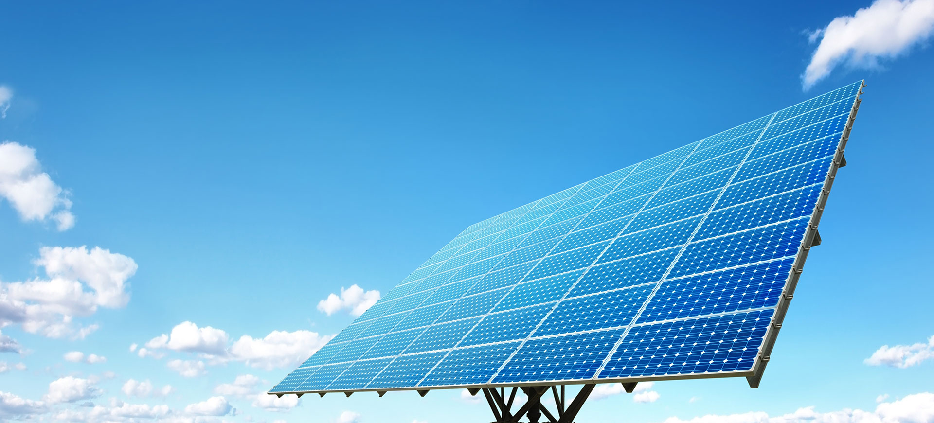 First winter with Solar Panels and Your Costs Isn't What You Expected!