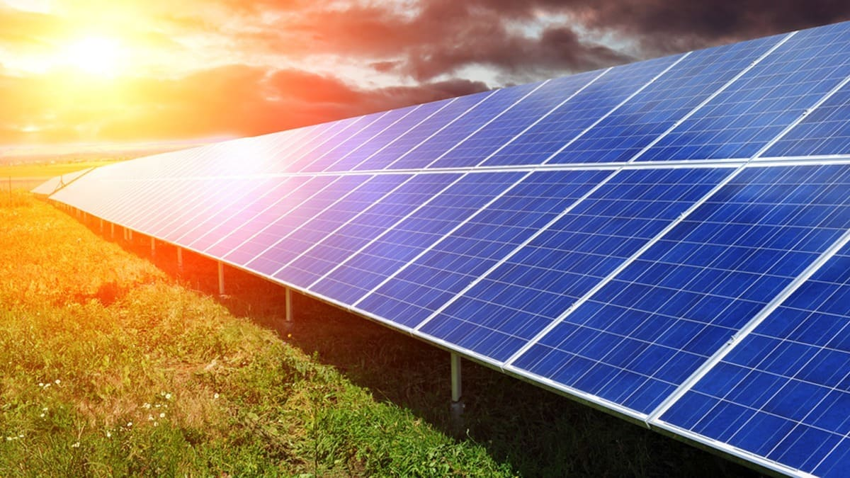 Solar Power Do Have Some Associated Misconceptions To Consider