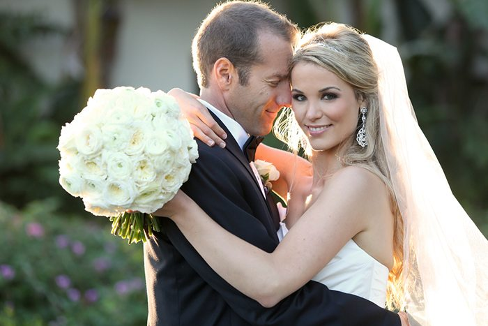 What are the Hot Trends about the Wedding Videography?