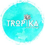 Tropika Skin – Laser Hair Removal South Yarra