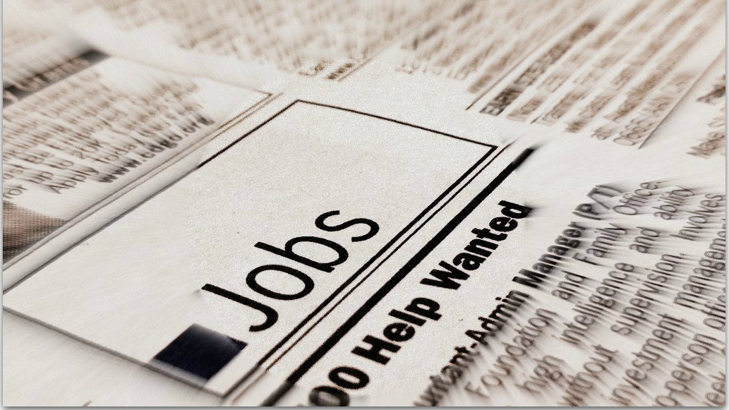 How to find Unadvertised Job Vacancies in Adelaide?