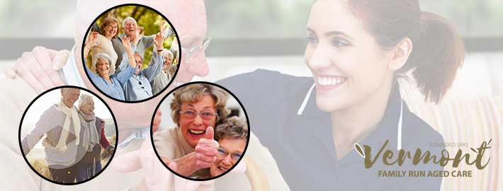 The Best Aged Care Glen Waverley Company Hiring Tips & Tricks for Your Elderly
