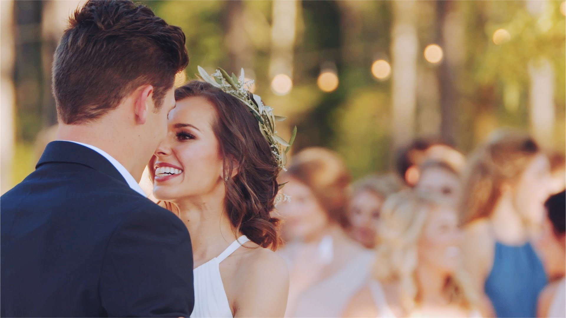 How you can make your Wedding Videography Successful?