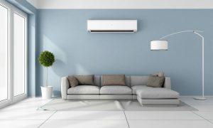 Air conditioning Installation Altona