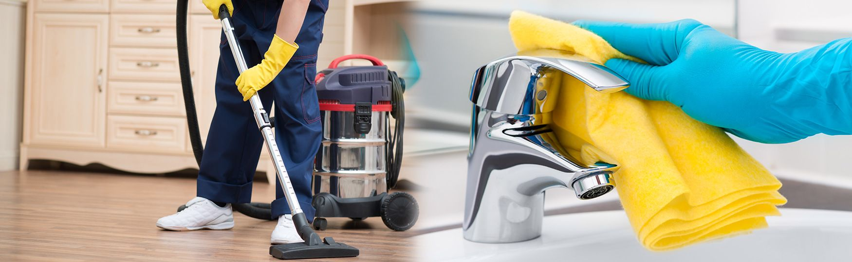 Keeping Your House Clean With the Best House Cleaning Adelaide