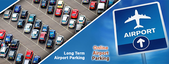 7 Tips meant for Car Parking at Airport Terminal