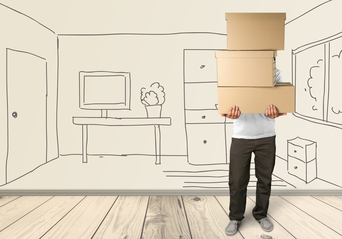 Save Time and Money With Furniture Removal Melbourne