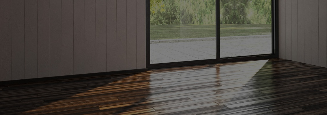 Home Pampering Guide – How to Hire Floor sanding Geelong Company