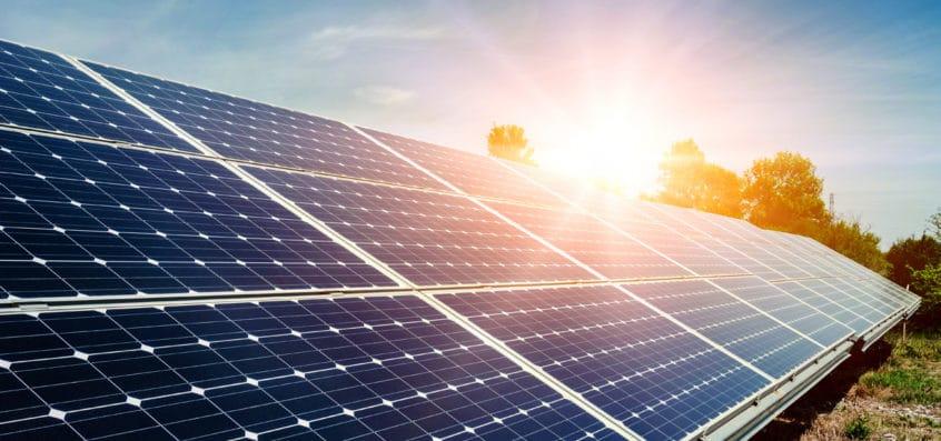 Solar Energy is Definitely Efficient – As Well As Still Improving