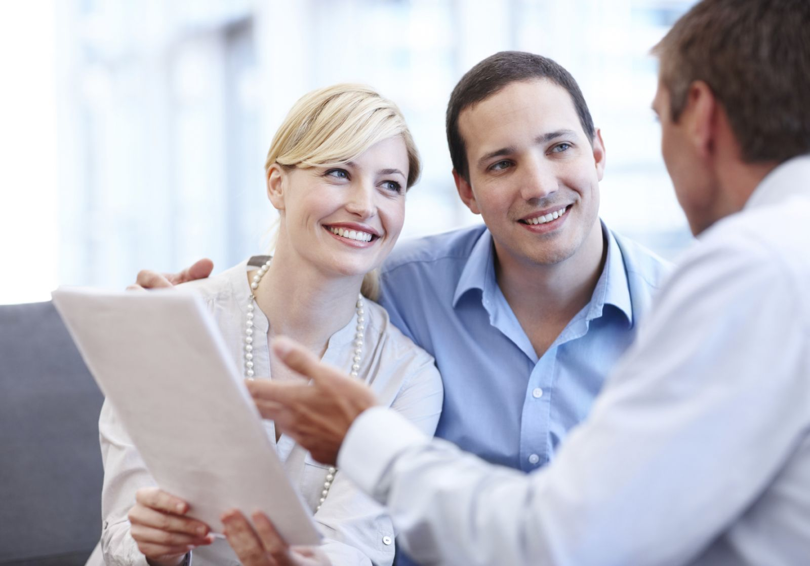 What Is Finance Brokers Adelaide And How Do They Work?
