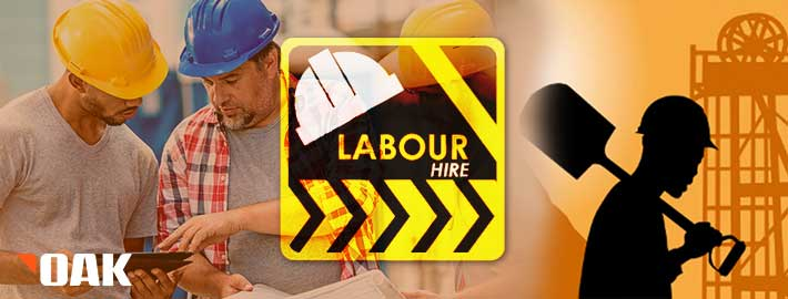 Common Labour Hire Melbourne Fact Need to Know