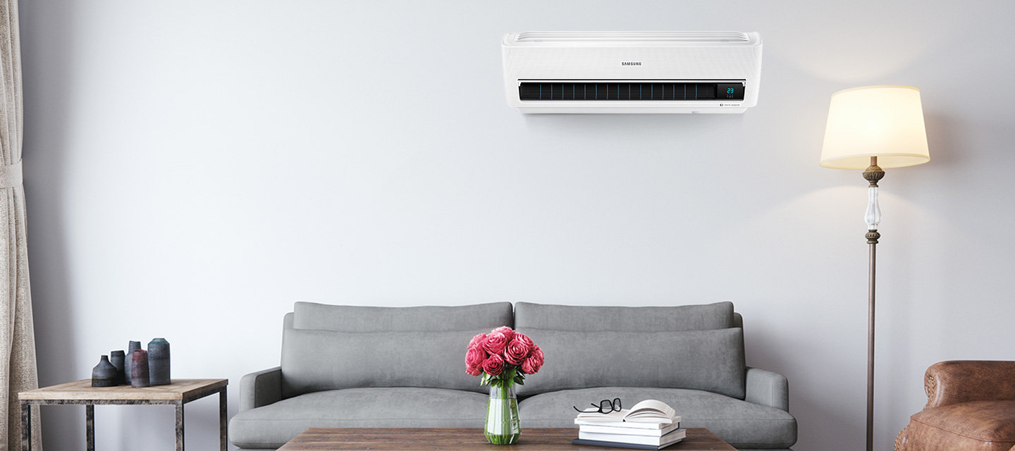 3 Pros of Ductless Air Conditioning: Our Specialists Clarify