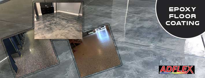 Top 5 Myths About the Garage Floor Coatings