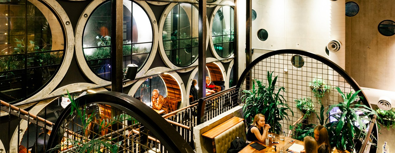 Great function venues Melbourne for all occasion