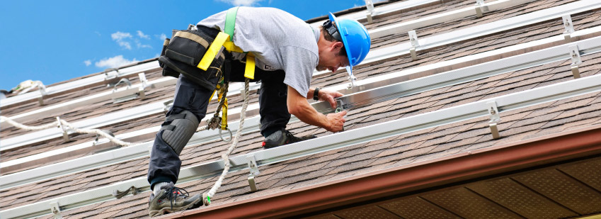 5 Basic Questions You Should Ask Your Roofing Contractors