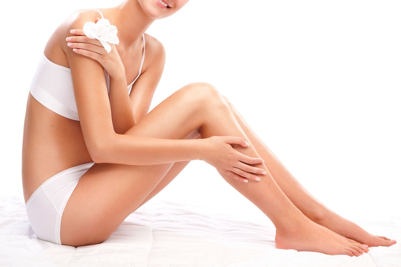 Best Time To Start The Laser Hair Removal Treatment