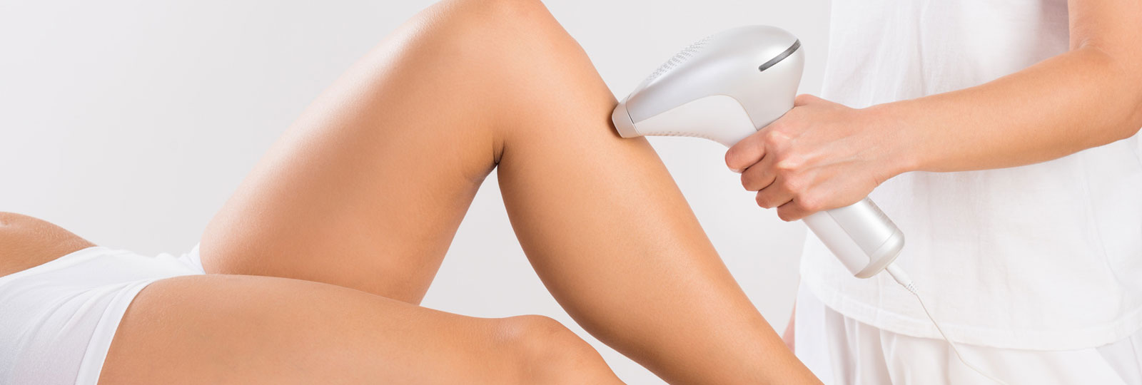 Unwanted Hair; Unwanted Area Of The Body, Get Laser Hair Removal At South Yarra