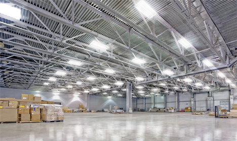 The Objective Of Flexibility To Use LED Lighting