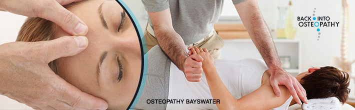 What to Look For When Hiring Osteopathy in Wantirna Company?
