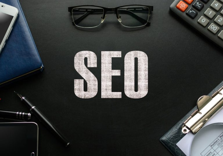 Is Hiring SEO Company Favourable for Business Payback?