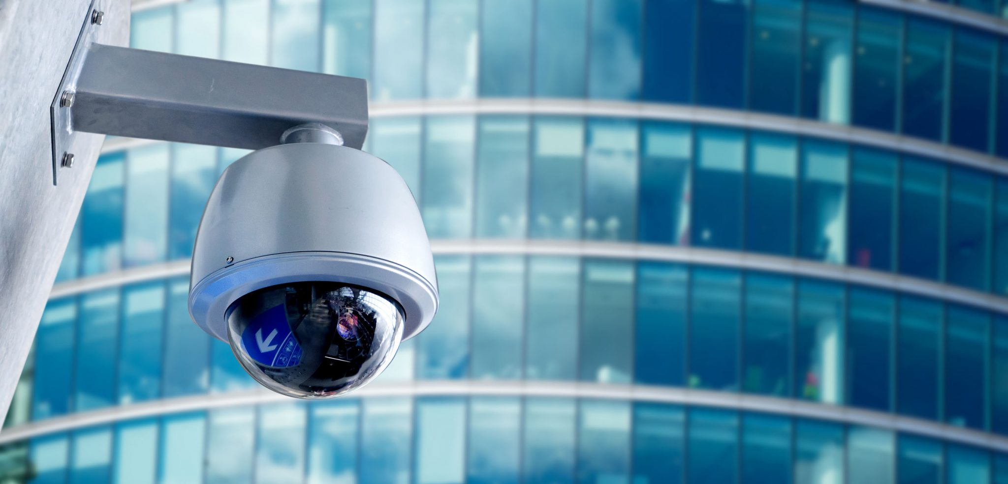 How you can choose the proper CCTV cameras Installation from Melbourne?