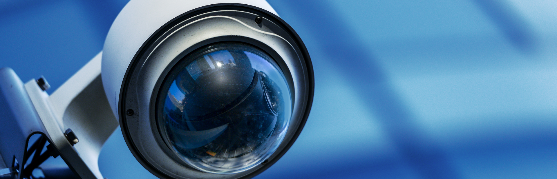 Few Tips & Tricks To Hire Security Systems Melbourne Today!