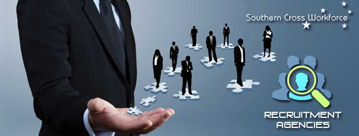 How to Get a Skilled employment agencies Adelaide Services