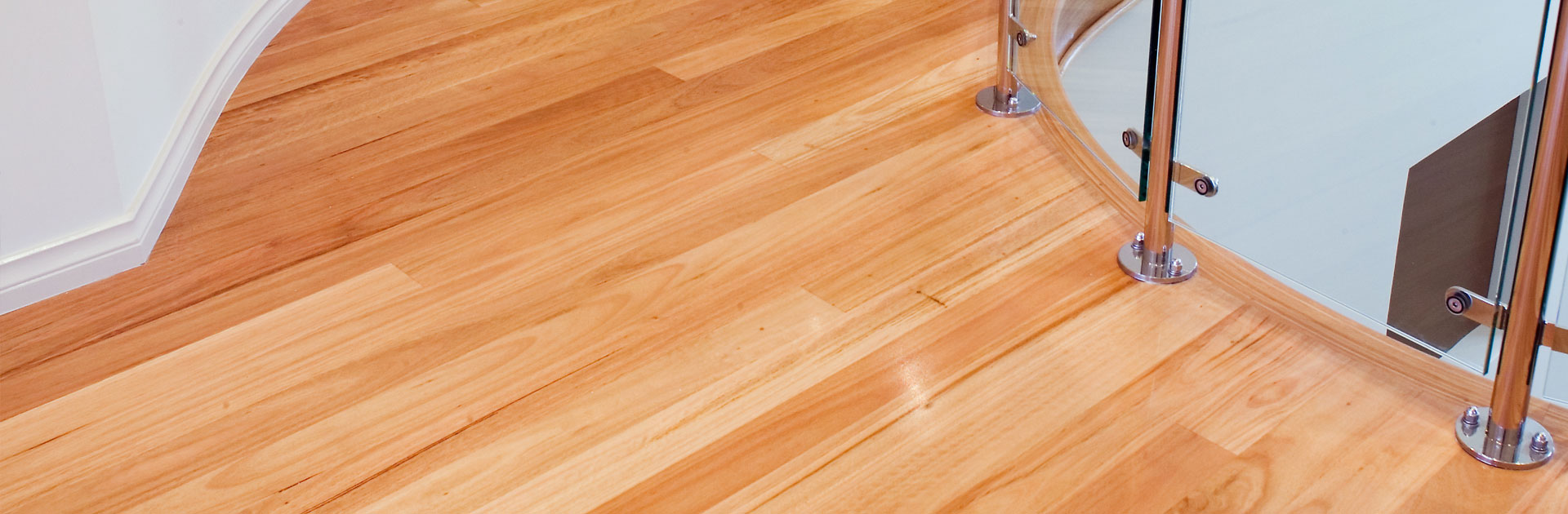 Home Renovation Guide – Can Timber Flooring Be The Best Choice?