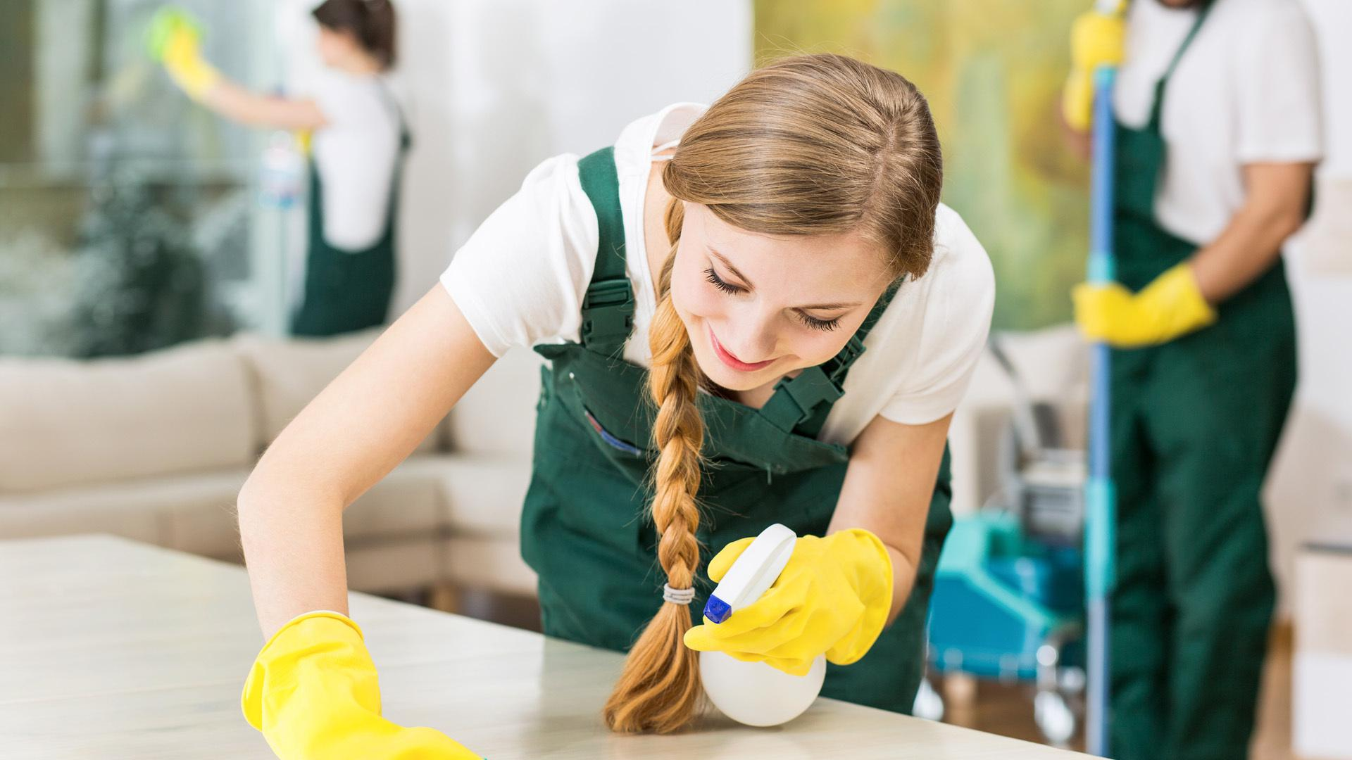 Special End of Lease Cleaning Adelaide Service is Everything