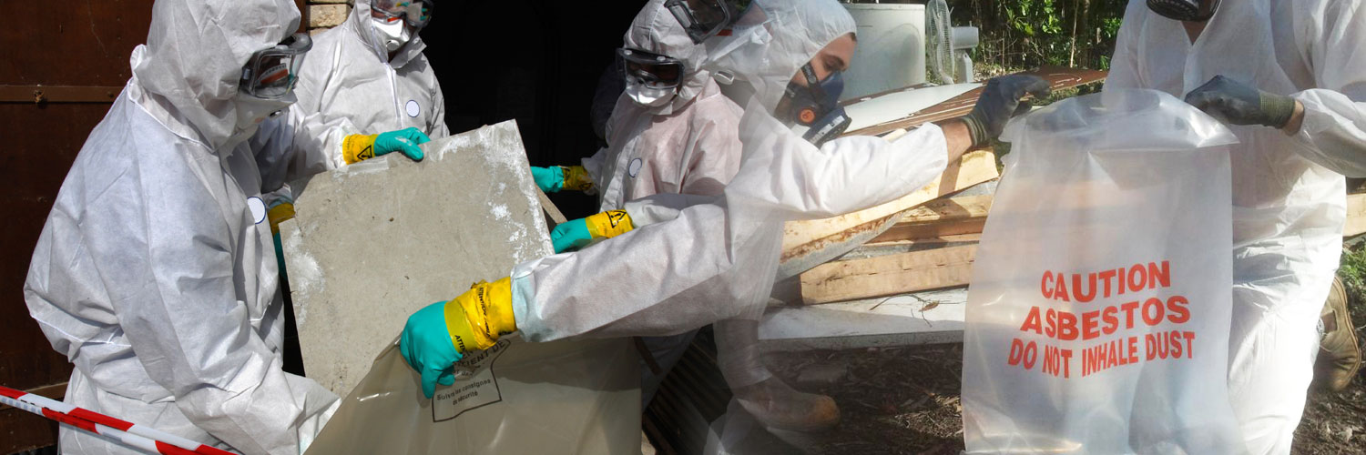 Removal Precaution and Safety at Melbourne Asbestos Removal