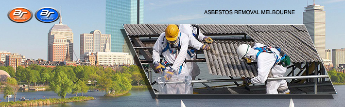 What You Should Know About The Asbestos Removal While Buying Property?