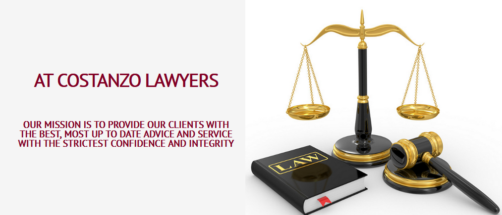 Information to Move Out Through Legal Divorce Lawyers Melbourne