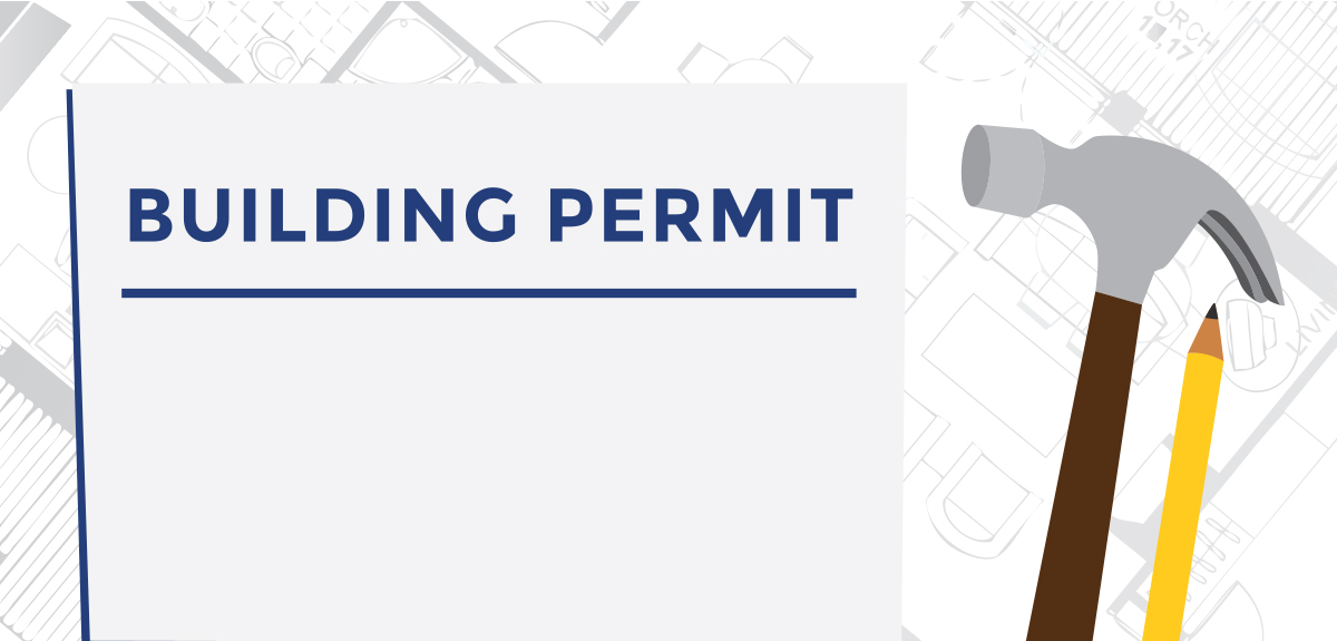 6 Essential Inquiries about Building Permit in Victoria