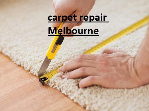 carpet-repairs