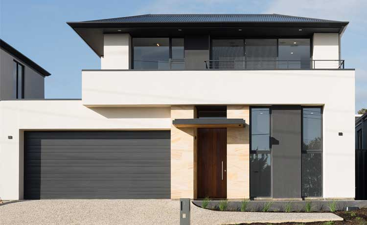 custom home builders in Adelaide