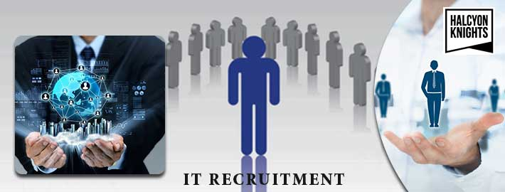 How to choose the Right Recruitment Agency? An Ultimate Guide!