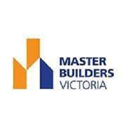 Master Builders Industry Training
