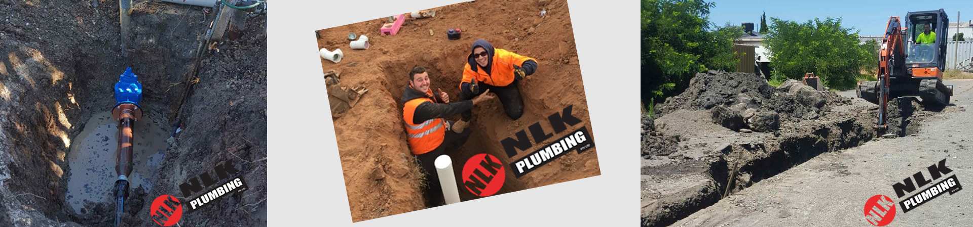 Reasons to Have an Emergency Plumber Melbourne Service in Your Contact
