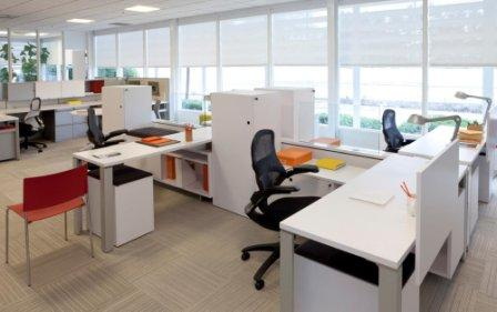 Office deep cleaning- Why it is important to do?
