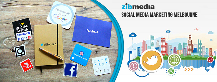 Truth and Lies About Social Media Marketing Melbourne