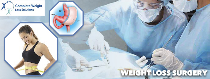 All You Need To Know About Weight Loss Surgery Melbourne